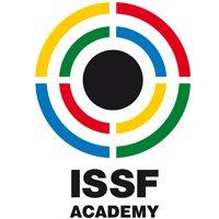 issf_academy