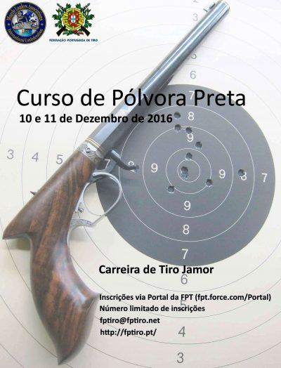 curso_polvora_preta