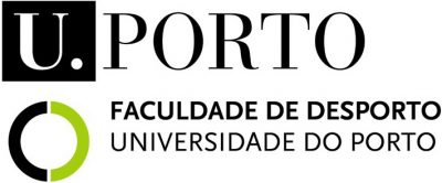 faculdade_desporto_univ_porto