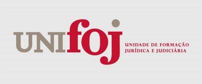 logo_unifoj