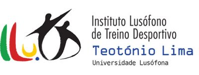 logo_INSTITUTO_treino_desportivo