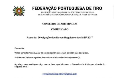 conselho_arbitragem_regulamento_issf_2017_2