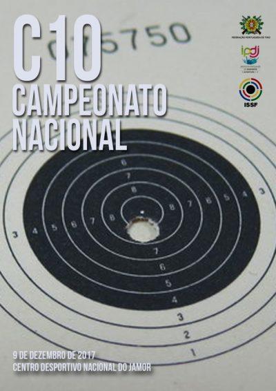 cartaz_nacional_c10_2017