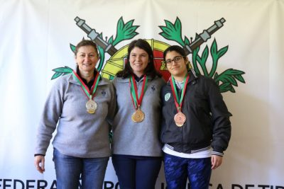 campeonato_nacional_p10_2017_61