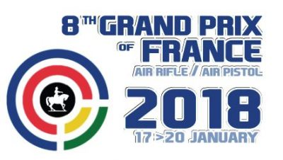 cartaz_8grand_prix_france_2018