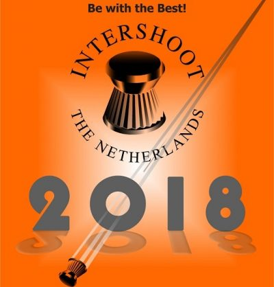 intershoot_2018