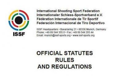 issf_rules_logo