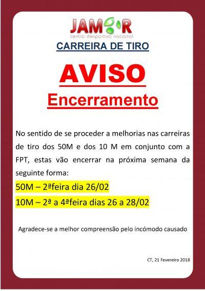 cartaz_aviso_ct10m_50m