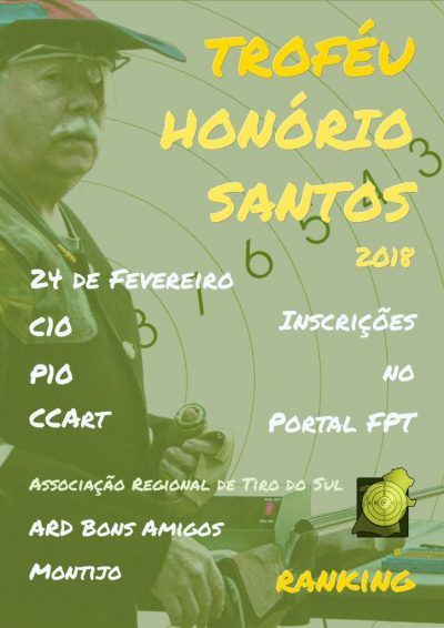 cartaz_honorio_santos_2018