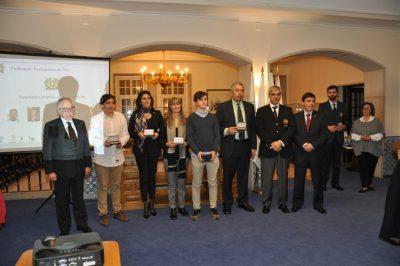 cerimonia_premios_2017_134