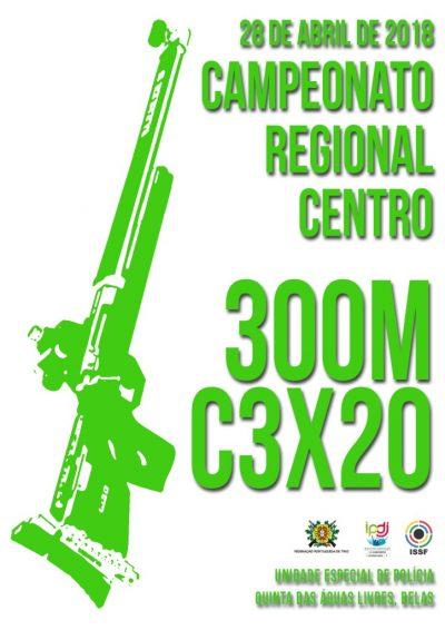 cartaz_regional_centro_c3x20_300_2018
