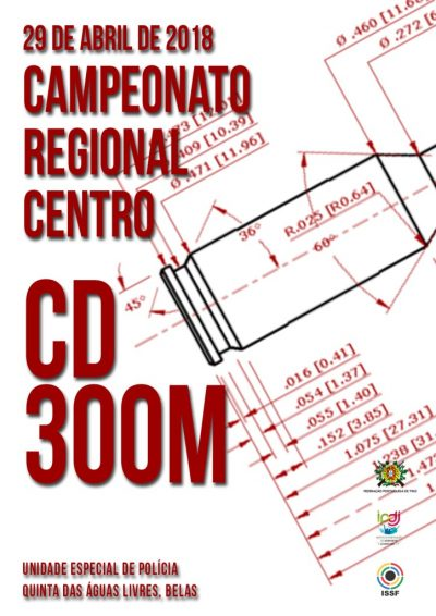 cartaz_regional_centro_cd300_2018