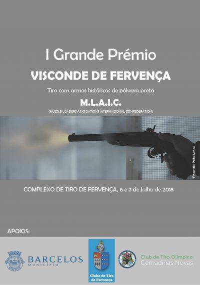 cartaz_1_gp_visconde_fervenca_2018
