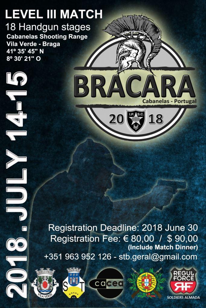 Bracara 2018