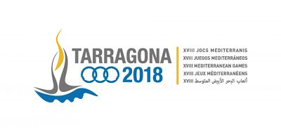 cartaz_jogos_mediterranio_2018