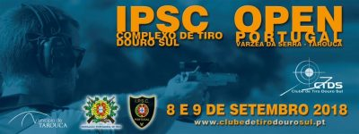 open_portugal_ipsc_2018