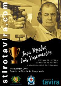 cartaz_taca_luis-vasconcelos_2018