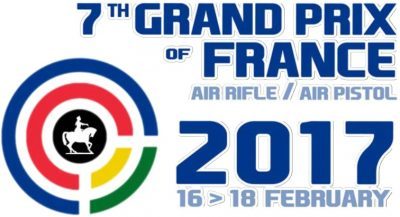 7_grand_prix_france_2017