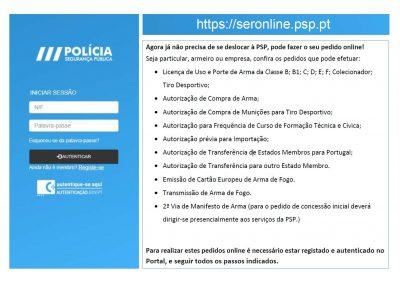 folheto_seronline_psp