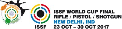 cartaz_issf_world_cup_final_2017