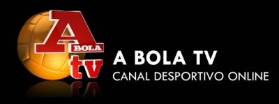 logo_bola_tv_1