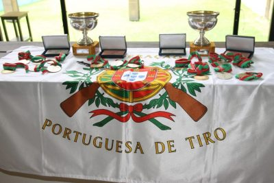 campeonato_nacional_ccart_2017_9