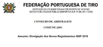 cartaz_arbitragem_regulamentos_2018