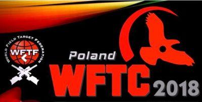 logo_wftc_2018