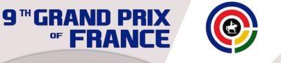 cartaz_9_grand_prix_france_2019