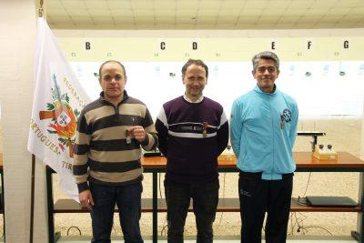torneio_diaolimpico_fpt_2019_1