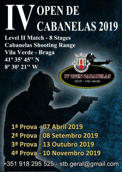 cartaz_open_cabanelas_2019