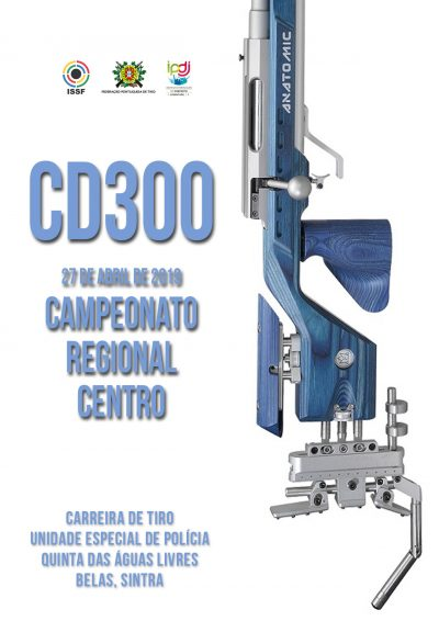 cartaz_regcentro_cd300_2019