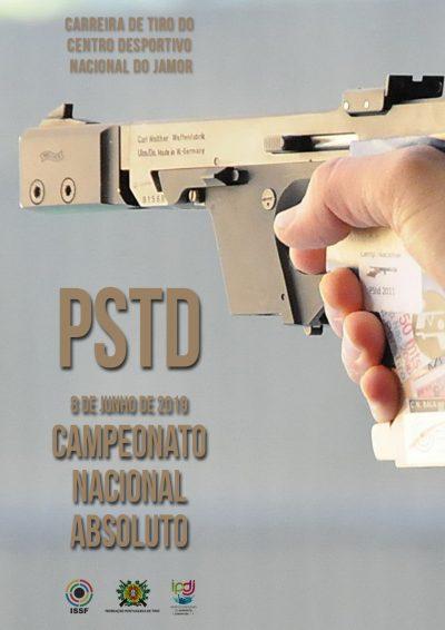 cartaz_nacional_pstd_2019