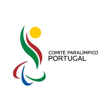logo_cpp_2