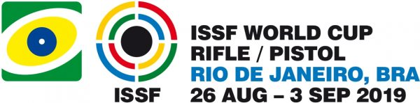cartaz_issf_world_cup_rio_janeiro_2019