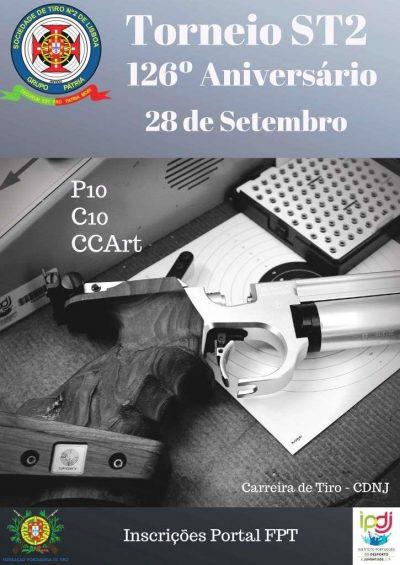 cartaz_torneio_st2_126_aniversario_2019