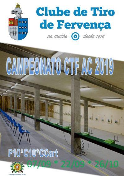cartaz_campeonato_ctf_ac_2019
