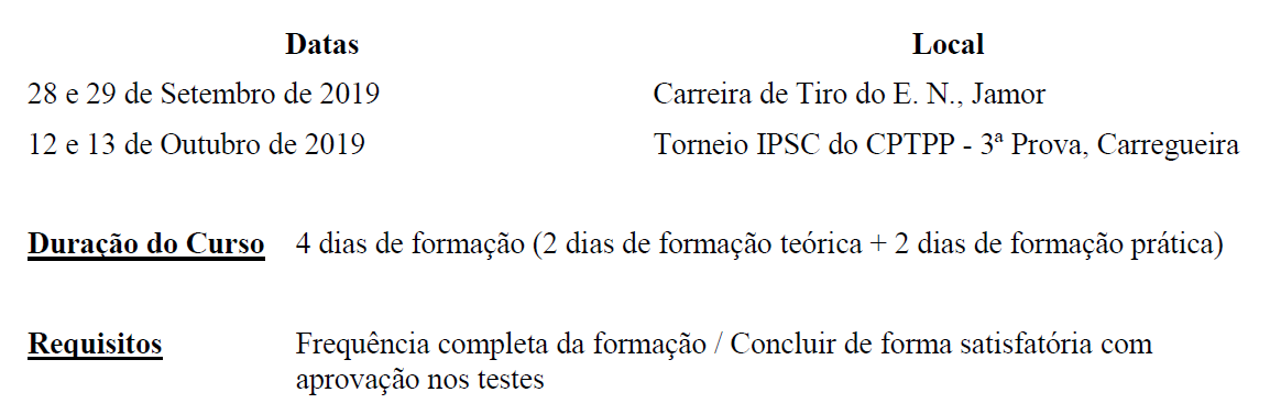 cartaz_curso_ro_ipsc_2019_2