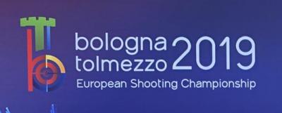 cartaz_ech_bologna_2019
