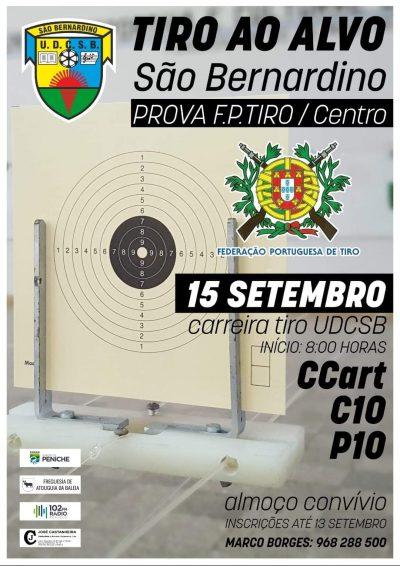 cartaz_prova_sao_bernardino_2019