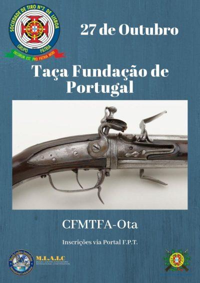 cartaz_taca_fundacao_portugal_2019