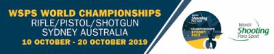 sydney_world_para_sport_championships_2019
