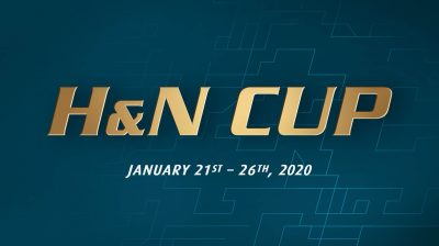 cartaz_hn_cup_2020