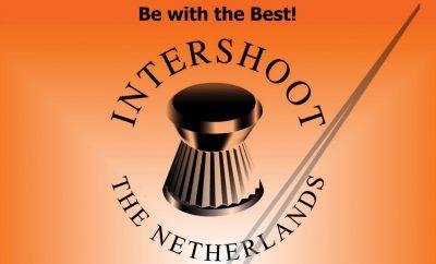 cartaz_intershoot_2020