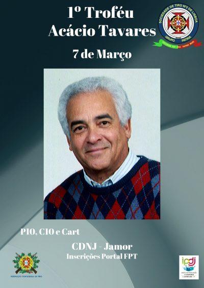 cartaz_trofeu_acacio_tavares_2020