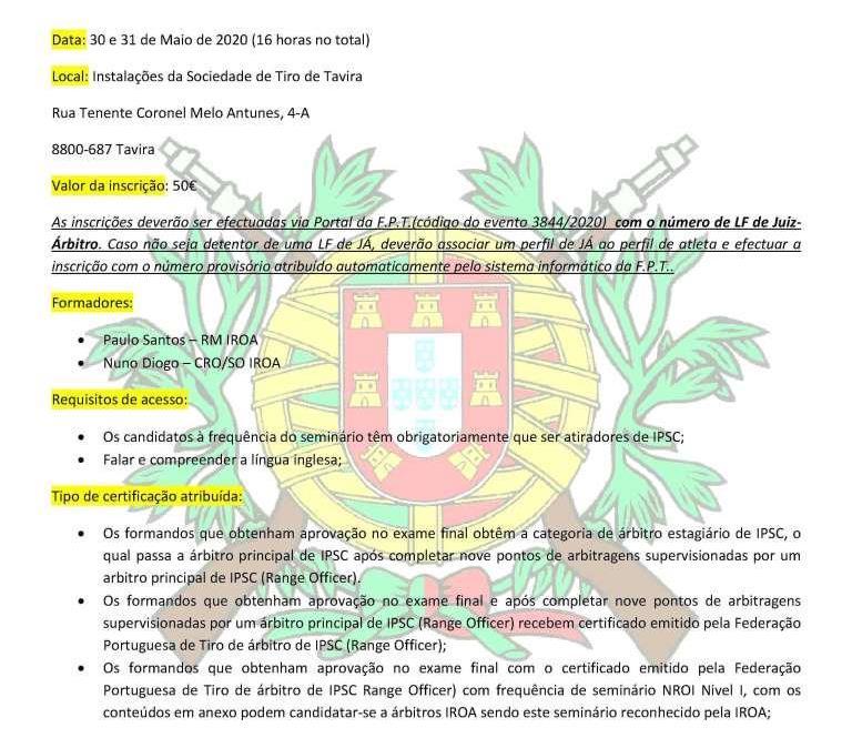 seminario_iroa_1