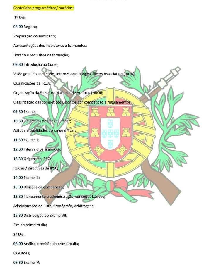seminario_iroa_2