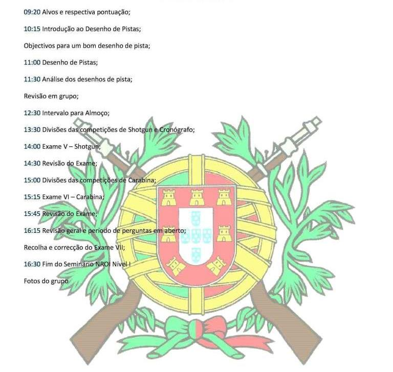 seminario_iroa_3