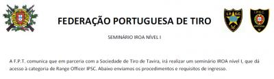 cartaz_seminario_iroa_2020