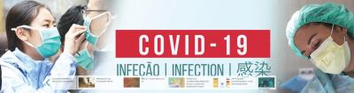 coronavirus_covid19_1